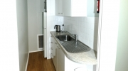 Prin Kitchenette